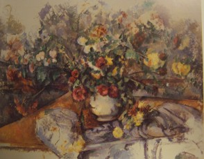 cezanne-flowers
