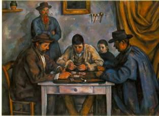 cezanne.joueurs-cartes