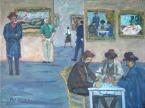 Cezanne_Met
