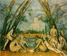 cezannelarge-bathers