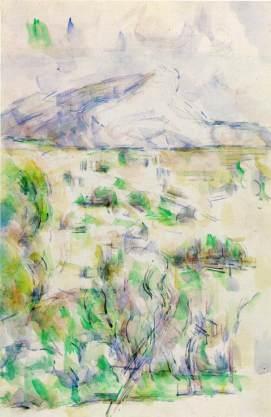 lauves-watercolor