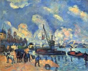 Paul_Cézanne_053