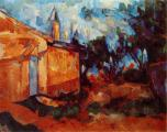 The_cabanon_de_jourdan_cezanne
