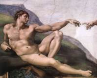 14086-creation-of-adam-michelangelo-buonarroti