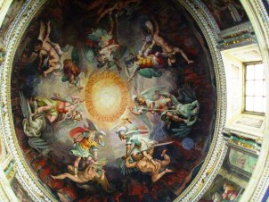 18-michelangelo-paintings-on-the-ceilings