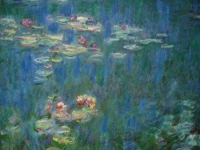 2007 Art Monet Orangerie6