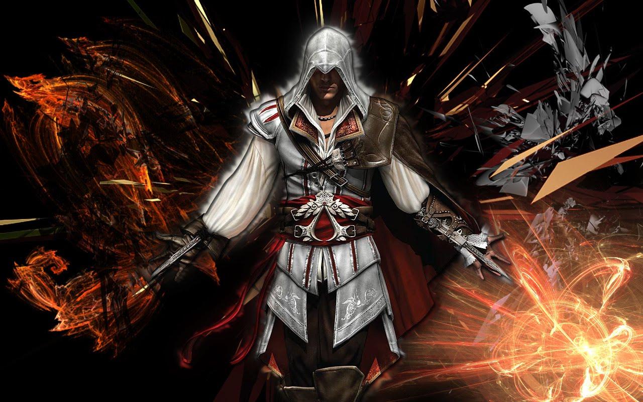 assassins-creed-2-xbox-playstation-ps3-1-wallpaper ...