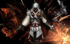 assassins-creed-2-xbox-playstation-ps3-1-wallpaper-ps3thevolution