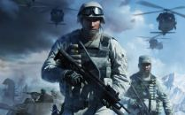 battlefield-bad-company-2_detonado