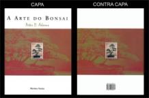 biblioteca-bonsai-livro-21