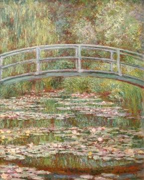 Bridge_Over_a_Pond_of_Water_Lilies,_Claude_Monet_1899