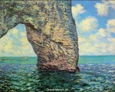 Claude-Monet-Painting-Screensaver_1