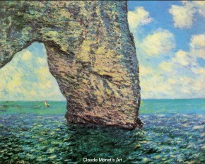 Claude-Monet-Painting-Screensaver_1