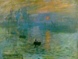 Claude_Monet,_Impression,_soleil_levant,_1872