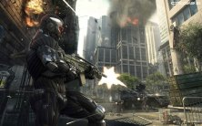 Crysis-2-wallpaper-2049