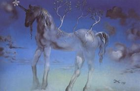 Dali-the%20happy%20unicorn