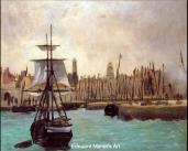 Edouard-Manet-Painting-Screensaver_1