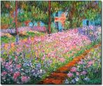 floral-044