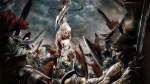 God of War 3 (Furia deKratos)