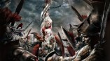 God of War 3 (Furia de Kratos)