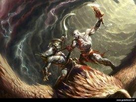 god-of-war2-wallpaper-3