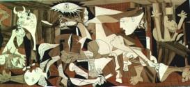 Guernica8