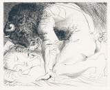 haus-der-kunst-picasso_minotaurus-copyright