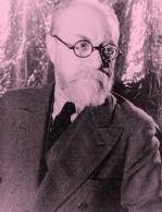 Henri_Matisse