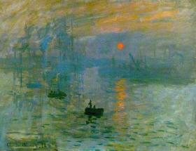 impression-sunrise-72
