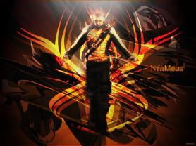 infamous-wallpaper-silverlance13