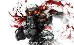 Kill Zone 3(Blody)