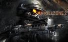 Killzone_2_Wallpaper_by_R1FL3