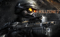 Killzone_2_Wallpaper_by_R1FL3