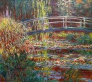 l-The-Water-Lily-Pond