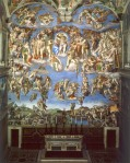 Lastjudgement