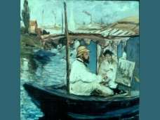 manet-monet-painting-boat