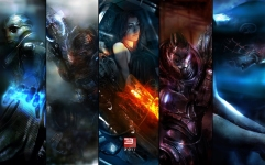 Mass-Effect-3-Fan-Art-Wallpaper-1200x800