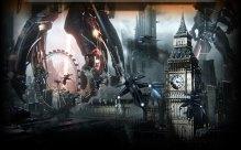 Mass-Effect-3-Widescreen-Wallpaper