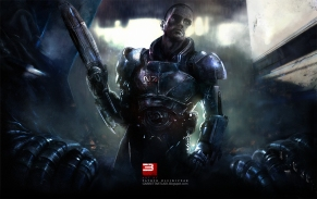 mass_effect_3_teaser_wallpaper_by_patryk_garrett-d3clrja