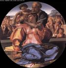 Michelangelo Buonarroti-745346