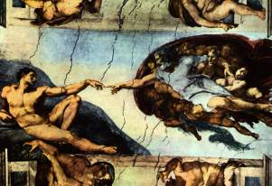 Michelangelo_Buonarroti_016