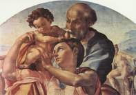 Michelangelo_Buonarroti_047