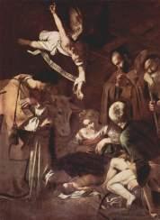 Michelangelo_Caravaggio_035