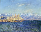 monet-antibes-afternoon-effect
