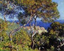 monet-bordighera