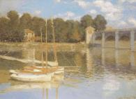 monet.bridge-argenteuil
