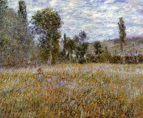 monet-meadow