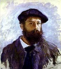 Monet-Self_Portrait_1886
