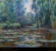 Monet_Bridge_overWaterLilyPond_HS9660