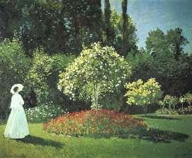 Monet_Jeanne_Marguerite